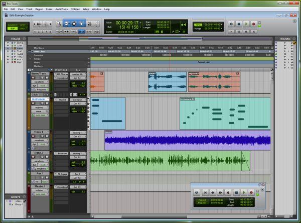 【ミックスの悩みを解消!】DTMミキシングのやり方でハイクオリティな音源へ