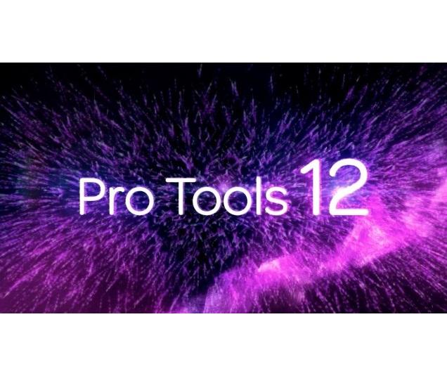 Avid Protools12 月額、年額(サブスクリプション)制にみるこれからのソフトウェア