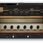 ギターアンプを仮想改造!BIAS AMP2の使い方とレビュー